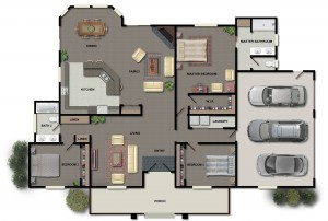 color-floor-plan buckscctv